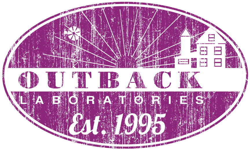 Outback Labs