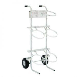 bucketcart