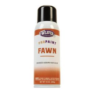 Weaver ProPaint Fawn